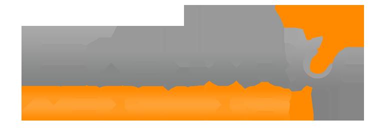 Electrotecnic sevilla electricista sevilla electricista for Empresas de electricidad en sevilla